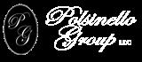The Polsinello Group, LLC