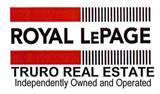 Royal Lepage Truro