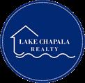 Lake Chapala Realty