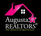 Augusta, REALTORS