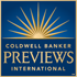 Coldwell Banker Community Professionals