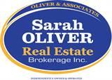 Oliver & Associates, Sarah Oliver Real Estate
