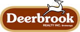 Deerbrook Andrew J. Smith Real Estate Inc.