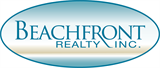 Beachfront Realty Inc
