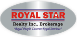 Royal Star Realty Inc.