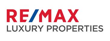 REMAX Luxury Properties