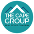 The Cape Group