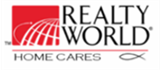 Realty World Home Cares