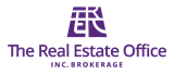 The Real Estate Office Inc., Brokerage