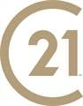 Century 21 Bamber Realty Ltd.