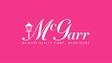 McGarr Realty Corp., Brokerage