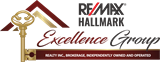 RE/MAX Hallmark Excellence Group Realty Inc