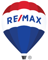 Remax One Group