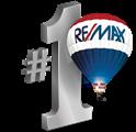 RE/MAX, Big Bear