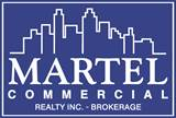 Martel Commercial Realty Inc.