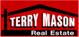 Terry Mason Real Estate