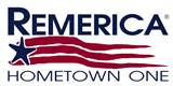 Remerica Hometown One