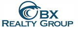 OBX Realty Group, LLC