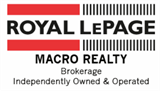 Royal LePage Macro Realty