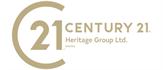 Century 21 Heritage Group Ltd