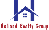HOLLAND REALTY GROUP