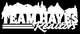 Team Hayes Realtors - Loveless Realty