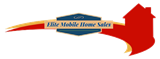 Elite Mobile Home Sales