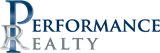 Performance Realty, Inc.