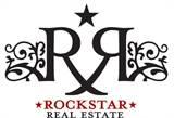 Rock Star Real Estate Inc.