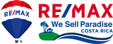 RE/MAX - We Sell Paradise