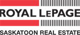 Royal LePage Saskatoon Real Estate