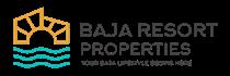 Baja Resort Properties
