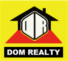 Dom Realty, Inc