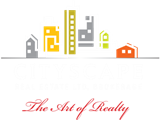 CITYSCAPE REALESTATE