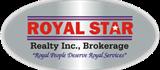 Royal Star Realty Inc. Brokerage