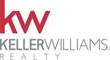 Keller William's Real Estate Services