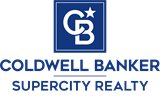 Coldwell Banker Supercity Realty
