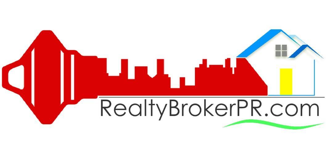 realtybrokerpr.com