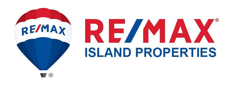 RE/MAX Island Properties