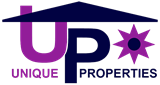 UNIQUE PROPERTIES & R.E.SERVICES PSC