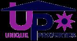 UNIQUE PROPERTIES & R.E.SERVICES PSC
