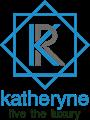 katheryne Luxury