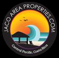 Jaco Area Properties
