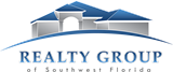 Realty Group of SW Florida Inc