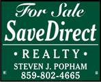 Save Direct Realty Inc.