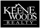 Keene Woods Realty LLC