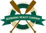 Dembinski Realty Company
