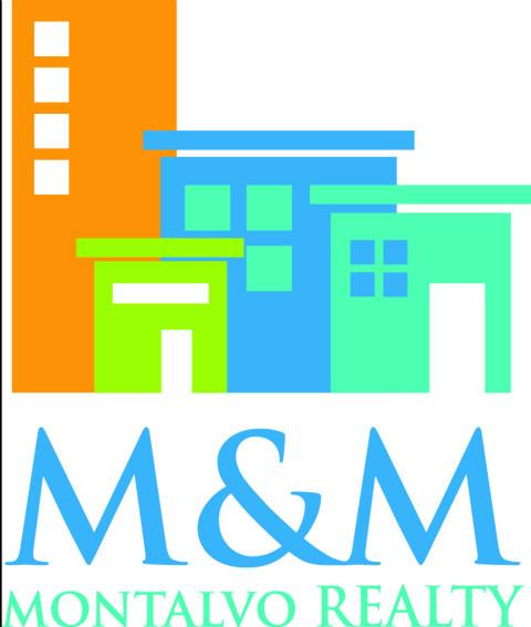 M&M MONTALVO REALTY