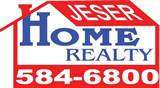 Home Realty Company