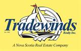 Tradewinds Realty